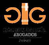 GIMENO GARCÍA ABOGADOS Logo